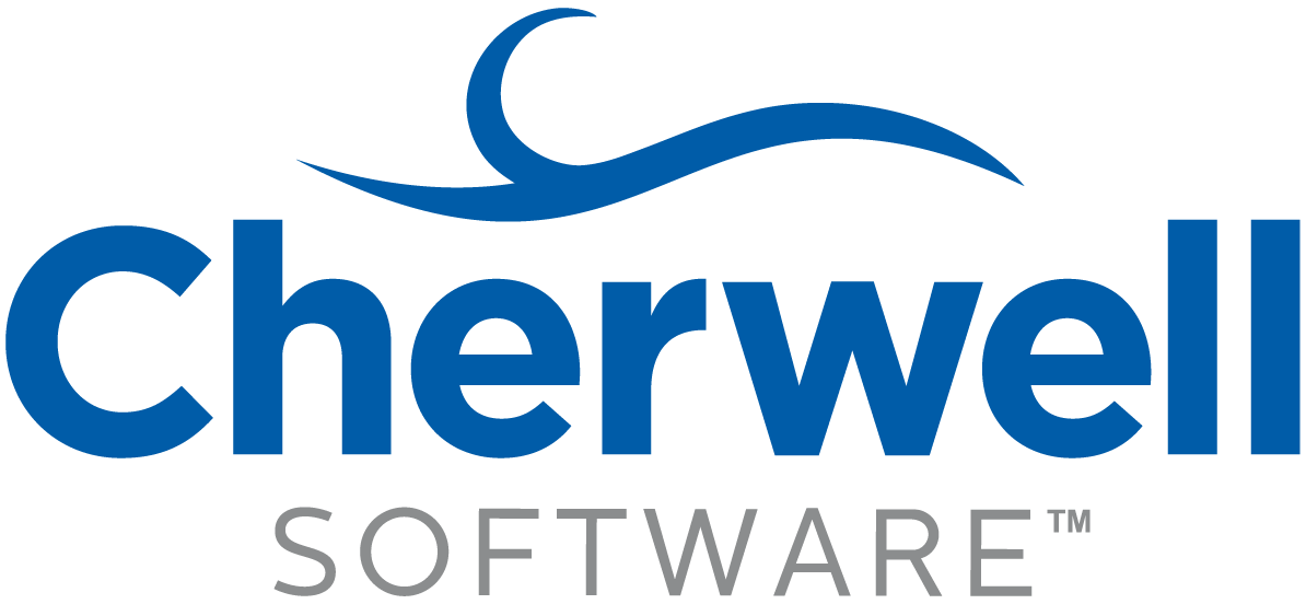 Cherwell Software Tech