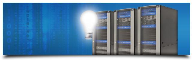 IT Service in Taylors, SC